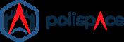 Polispace
